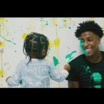 VIDEO: YoungBoy Never Broke Again – Kacey Talk Mp4 Download