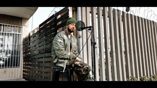YoungstaCPT - Better Than Money (Audio + Video) Mp3 Mp4 Download