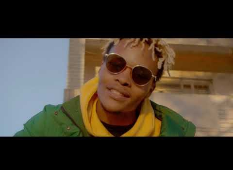 VIDEO: Zingah, 25K & Sliqe - Fresh Take Mp4 Download