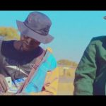 Van Choga – Ndapotsa (Audio + Video)