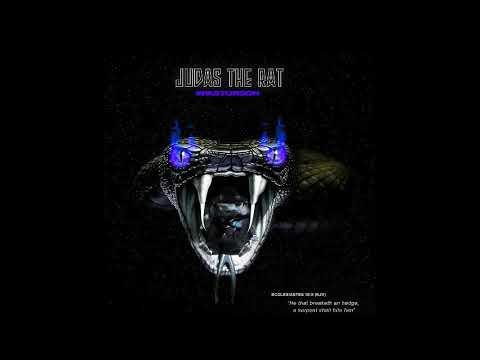 Vector - Judas The Rat (M.I Abaga Diss) Mp3 Audio Download