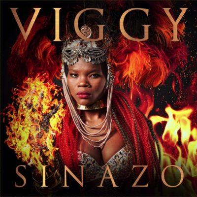 Viggy (Idols SA) - Sinazo Mp3 Audio Download