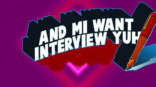 Vybz Kartel - INTERVIEW Mp3 Audio Download