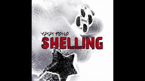 Yaa Pono - Shelling Mp3 Audio Download