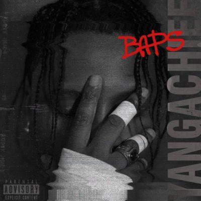 Yanga Chief - Hard Ft. AKA Mp3 Audio Download