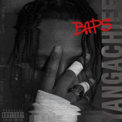 Yanga Chief - Jumpas Mp3 Audio Download