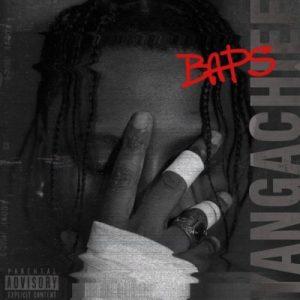 Yanga Chief - Lovey Ft. Makwa Mp3 Audio Download