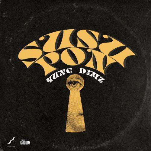 Yung D3mz - Susupon Mp3 Audio Download