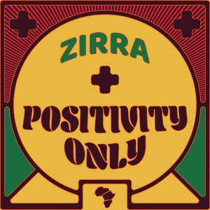 Zirra - Kryptonite Mp3 Audio Download