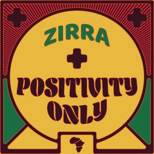 Zirra - Number Mp3 Audio Download