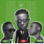 Zoro Ft. Vector & M.I Abaga – One On One (Remix)