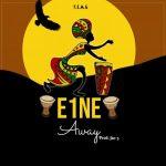 E-1NE – Away