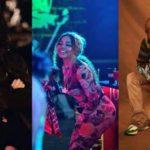 Davido Is Better Than Michael Jackson – BBN Nengi Claims