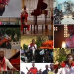 Watch Ikorodu Bois Remake Davido's Fem (Video)