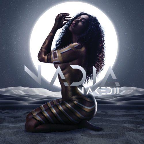 [ALBUM] Nadai Nakai - Naked II (Deluxe Version) Mp3 Zip Fast Download Free audio complete