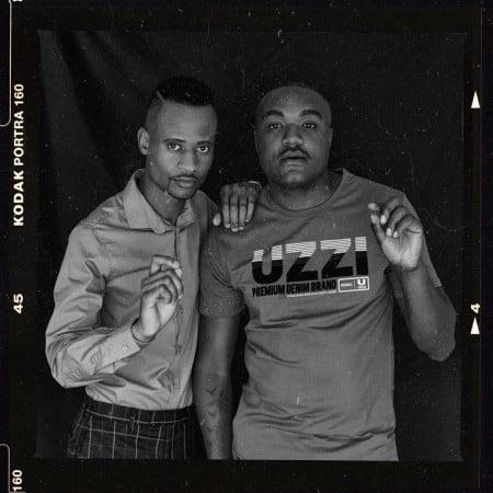 Afro Brotherz - iVula Mlomo Mp3 Audio Download