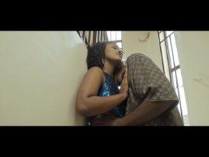Amalon Ft. Marina, Bushali, Alyn Sano, B-Threy - Amabara (Audio + Video) Mp3 Mp4 Download