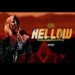 B2K – Hellow