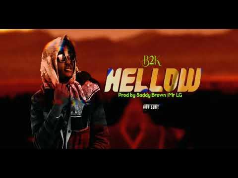B2K - Hellow Mp3 Audio Download