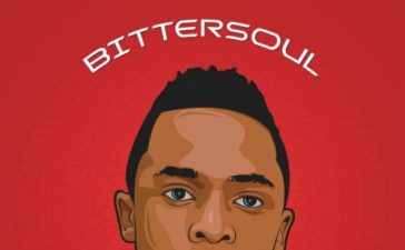 BitterSoul - Umculo Wethu Ft. Mkeyz Mp3 Audio Download