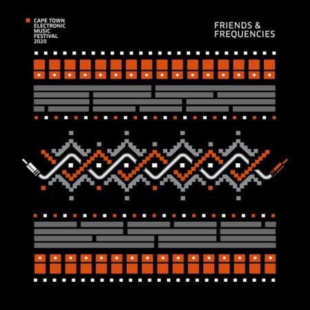 Black Coffee - 100 Zulu Warriors Mp3 Audio Download
