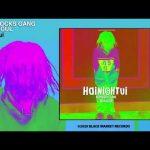 Boondocks Gang – Hainishtui Ft. Kansoul