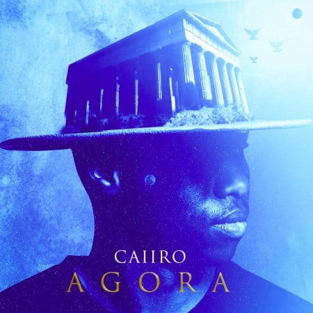 Caiiro - Thanda Ft. Pixie L Mp3 Audio Download