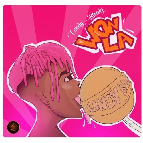 Candy Bleakz - Won La Mp3 Audio Download