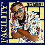 Cheekychizzy – Shalaye Ft. Mayorkun & Dremo