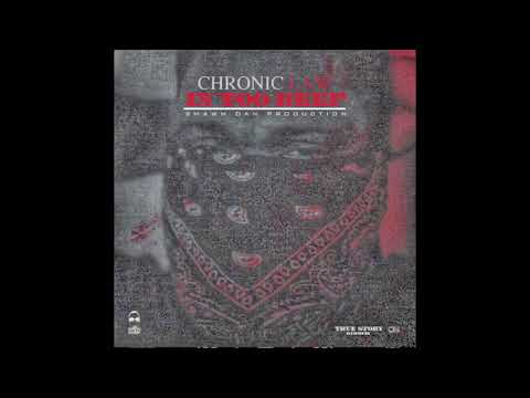 Chronic Law - In Too Deep Mp3 Audio Download