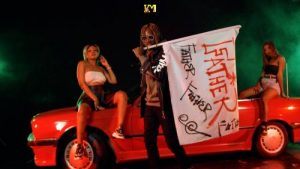 Country Wizzy - Baba (Audio + Video) Mp3 Mp4 Download