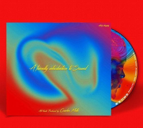 Cracker Mallo - Palanshe Ft. Olamide Mp3 Audio Download