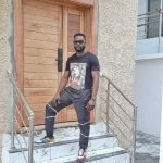 DJ Neptune Bought New House To Mark 30th Birthday