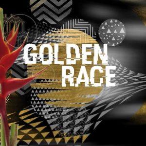 DJ Ganyani - Golden Race Ft. Ceinwen Mp3 Audio Download