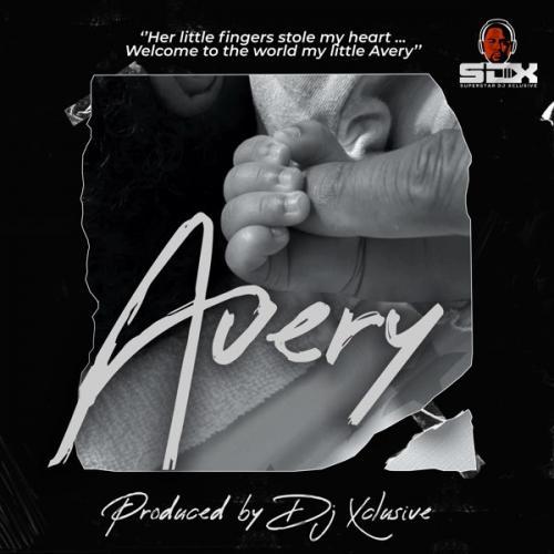 DJ Xclusive - Avery Mp3 Audio Download
