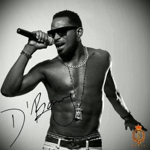 lyrics of mo cover e by Dbanj and slimcase