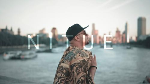 DanZak - Nitue (Audio + Video) Mp3 Mp4 Download