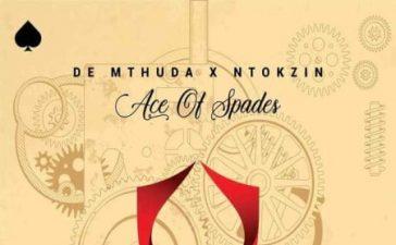 De Mthuda Ft. Ntokzin - Gear 1 Mp3 Audio Download