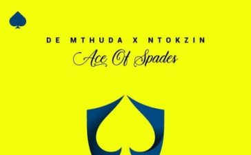 De Mthuda & Ntokzin - Kabo Yellow Ft. Malumnator, Njelic Mp3 Audio Download