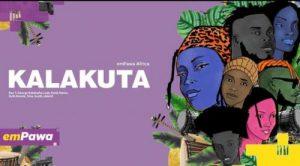 Empawa Africa - Kalakuta Ft. Lady Donli, Bey T, Trina South