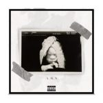Cassper Nyovest – To Whom It May Concern