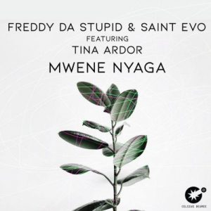 Freddy Da Stupid Ft. Saint Evo & Tina Ardor - Mwene Nyaga (Original Mix) Mp3 Audio Download