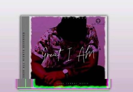Gaba Cannal - Greater I Am (Live Mix) Mp3 Audio Download