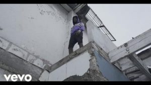 Govana - Strike Force (Audio + Video) Mp3 Mp4 Download