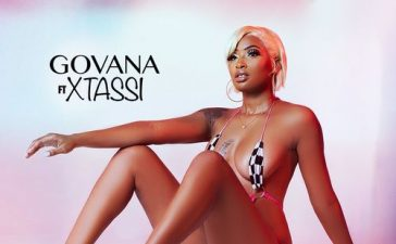 Govana - That Me Like Hear Ft. XTassi Mp3 Audio Download