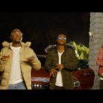 Gwamba – Yaz Abantu Ft. Mlindo The Vocalist (Audio + Video)
