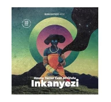 House Terror - Inkanyezi Ft. Afrizulu Mp3 Audio Download