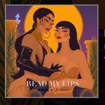 Inna x FarinA – Read My Lips