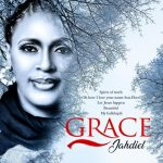 Jahdiel – You Deserve