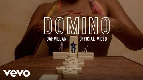 Jahvillani - Domino (Audio + Video) Mp3 Mp4 Download
